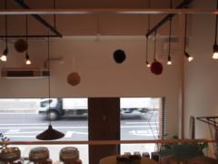 f:id:asacafe:20120222013632j:image