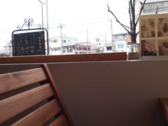 f:id:asacafe:20120228011023j:image