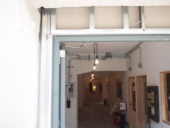 f:id:asacafe:20120308014223j:image