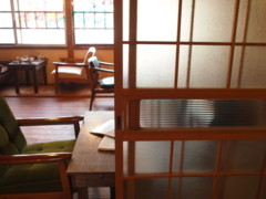 f:id:asacafe:20120308015657j:image