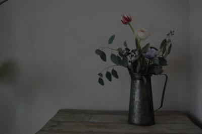 f:id:asacafe:20120310032425j:image