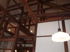 f:id:asacafe:20120311031120j:image