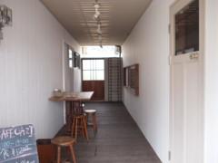 f:id:asacafe:20120311031122j:image