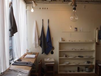 f:id:asacafe:20120315045002j:image
