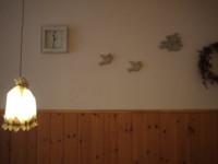 f:id:asacafe:20120319011043j:image