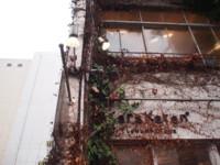 f:id:asacafe:20120320063421j:image