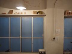 f:id:asacafe:20120320064607j:image