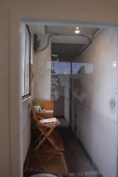 f:id:asacafe:20120325004459j:image