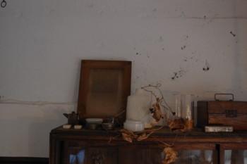 f:id:asacafe:20120325010910j:image
