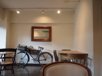 f:id:asacafe:20120329013017j:image