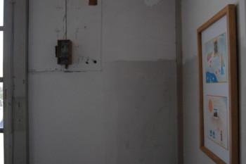 f:id:asacafe:20120409002144j:image