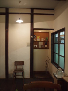 f:id:asacafe:20120705084728j:image