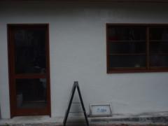 f:id:asacafe:20120710053725j:image