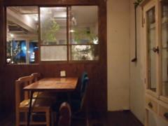 f:id:asacafe:20120719004930j:image