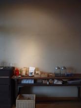 f:id:asacafe:20120721073107j:image