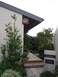 f:id:asacafe:20120721083745j:image:left