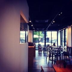 f:id:asacafe:20120726071615j:image