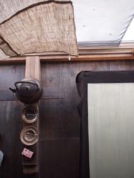 f:id:asacafe:20120727033120j:image