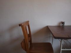 f:id:asacafe:20120801101243j:image