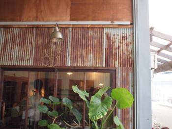 f:id:asacafe:20120801105550j:image