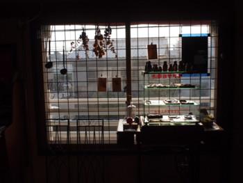 f:id:asacafe:20120801112709j:image