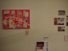 f:id:asacafe:20120808020236j:image