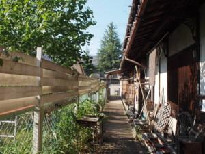 f:id:asacafe:20120816000220j:image
