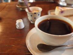 f:id:asacafe:20120816081827j:image