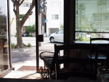 f:id:asacafe:20120818040156j:image