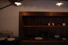 f:id:asacafe:20120918235121j:image