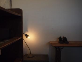 f:id:asacafe:20120927045410j:image