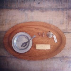 f:id:asacafe:20120928023633j:image:left