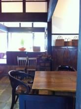 f:id:asacafe:20121023105616j:image