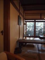 f:id:asacafe:20121029153442j:image
