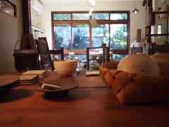 f:id:asacafe:20121029154505j:image