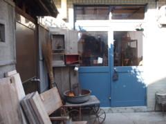 f:id:asacafe:20121029154517j:image