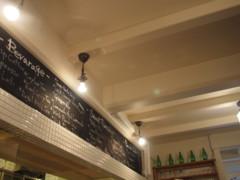 f:id:asacafe:20121109090048j:image
