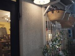 f:id:asacafe:20121109091518j:image