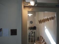 f:id:asacafe:20121109091527j:image