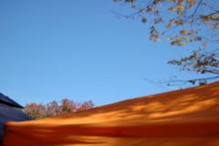 f:id:asacafe:20121113093822j:image