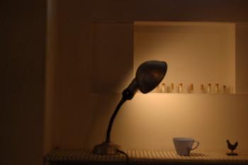 f:id:asacafe:20121113104021j:image