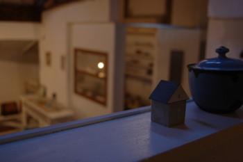 f:id:asacafe:20121113104907j:image