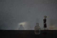 f:id:asacafe:20121113113151j:image