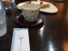 f:id:asacafe:20121118003326j:image