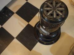 f:id:asacafe:20121118003329j:image