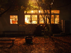 f:id:asacafe:20121118003537j:image:left