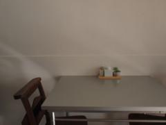 f:id:asacafe:20121120065615j:image