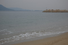 f:id:asacafe:20121129000948j:image
