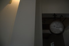 f:id:asacafe:20121129003001j:image