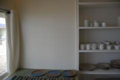 f:id:asacafe:20121129003003j:image